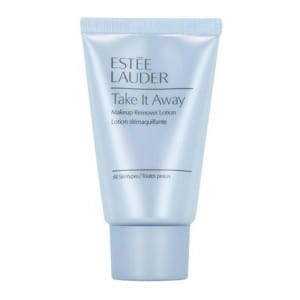 [L] ESTEE LAUDER Take It Away Makeup Remover Lotion 30ml