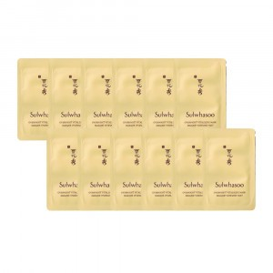 It's Skin Aloe Soothing Mask Sheet 22g