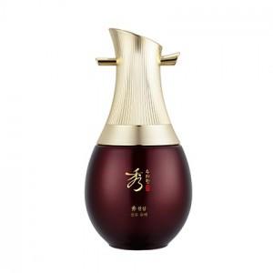 Регенерирующая сыворотка с экстрактом дрожжей It's Skin Power 10 formula YE effector 1ml*10ea
