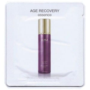 [S] Ohui Age Recovery Baby Collagen Essence 1.5ml*10ea