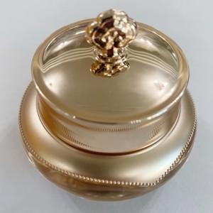 [L] SULWHASOO Essential Balancing Emulsion 5ml×10 (50ml)