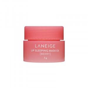 [S] ETUDE House Honey Cera 3 Items 1ml+1.5ml+2ml*10EA