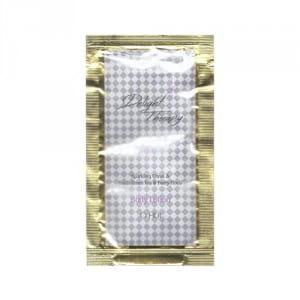 Увлажняющий лосьон для тела Ohui Delight therapy body lotion 3ml*10ea