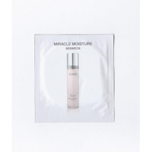 Ohui Miracle Moisture Essence 1ml*10ea