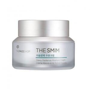 THE FACE SHOP Smim Dewy Radiance Moisture Cream 50ml