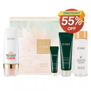[L] SULWHASOO Essential Balancing Special Set