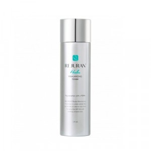 [L] PRIMERA Wild Peach Pore Water 180ml