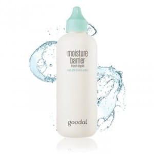 GOODAL Moisture Barrier Fresh Liquid 150ml