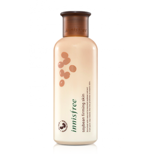 INNISFREE Soybean Firming Skin 200ml