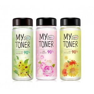 SCINIC My Toner 90% 250ml