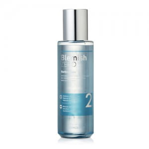 Тонер-очиститель The Face Shop Clean Face Blemish Zero Clarifying Toner 200ml