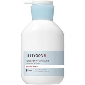 INNISFREE Green Tea Lotion (For Men) 150ml