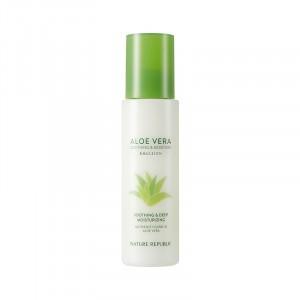ETUDE HOUSE Honey Cera Emulsion 180ml