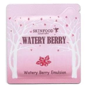 Skinfood Watery Berry Emulsion 1 ml*10ea.