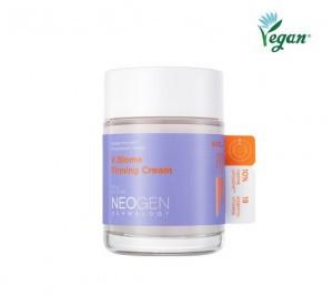 THE FACE SHOP The Signature Keratin Calming Cream 50ml