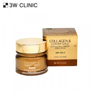 Secret Key Coconut Oi Cream Never dry 150g