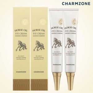 BEYOND Himalaya Deep Moisture Cream