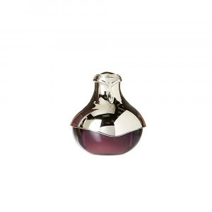 SKINFOOD Ginseng Fruit Revital Cream 50ml