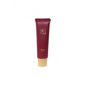 THE FACE SHOP Yehwadam Heaven Grade Ginseng Regenerating Cream 50ml