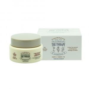 MISSHA Time Revolution Wrinkle Youth Cream 70ml