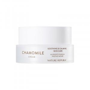 [L] BELIF Peat Miracle Revital Cream 50ml