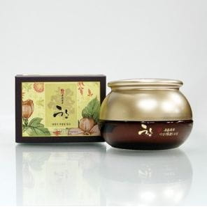3W CLINIC Oriental Medicine Masterpiece Han Seodam Cream 50g