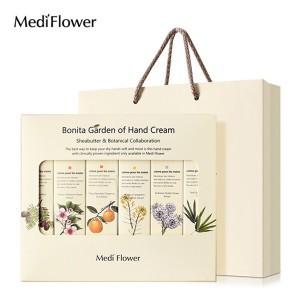 3W CLINIC Snail Moist control Cream 50g