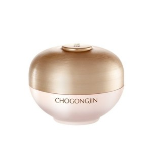 SCINIC Aqua white cream 50ml