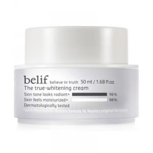 [L] BELIF The True Whitening Cream 50ml