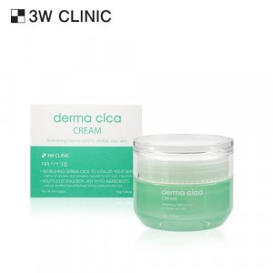 Питательный крем с медом и маточным молочком Skinfood Royal honey essential queen's cream 62ml