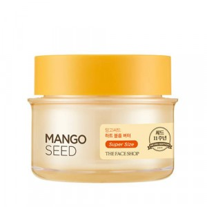 [L] PRIMERA Super Sprout Cream 50ml