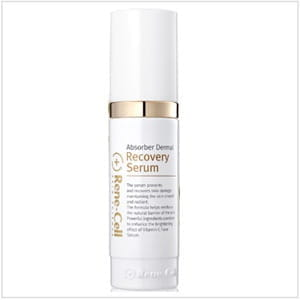 Rene-Cell Absorber Dermal Recovery Serum 30ml