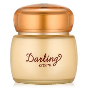 ETUDE HOUSE Darling Snail Caring Cream 50ml