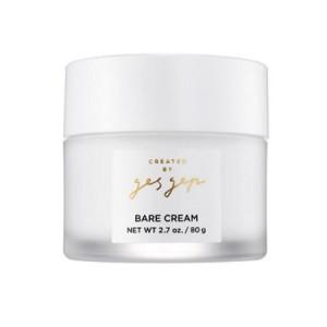 ENPRANI Advanced Dermonology skin barrier cream 50ml