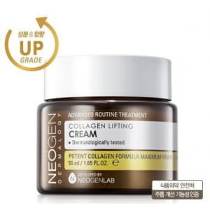 NEOGEN Dermalogy Collagen lifting cream 50ml