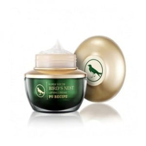 RE:CIPE Super Youth Bird's Nest Lifiting Cream