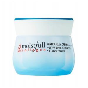 ETUDE HOUSE Moistfull Collagen Water Jelly Cream 75ml