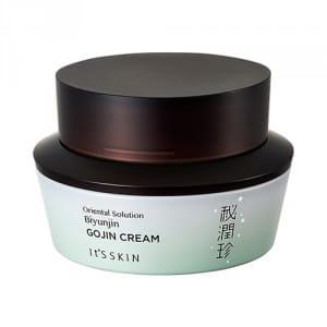 IT'S SKIN Bi Yun Jin Gojin Cream 50ml