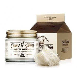 NEOGEN Code9 Camel milk white Volume 80g