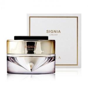 INNISFREE The Green Tea Seed Cream 50ml
