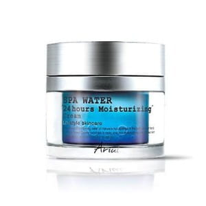 ARIUL SPA WATER 24hours Moisturizing Cream