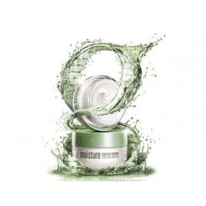 Увлажняющий крем для лица GOODAL Moisture barrier cream 50ml