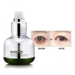 BERRISOM Age Control Eye Serum 30ml