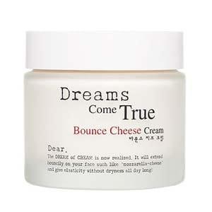 ENPRANI Dear By Bouce Cheese Cream 75ml
