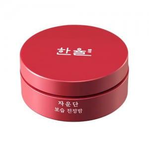 HANYUL Ja Woon Dan Moisturizing Cure Balm 20g