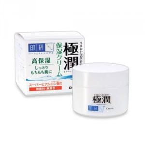 HADALABO Gokujyun Cream 50g