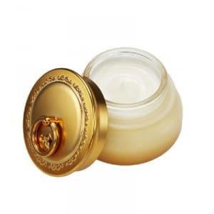 Питательный крем с черной икрой SKINFOOD Gold Caviar Cream 45g