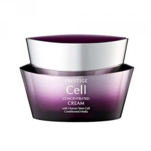 IT'SKIN Prestige Cell Concentrated Cream 60ml