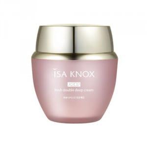 ISA KNOX X2D2 Fresh Double Deep Cream 80ml