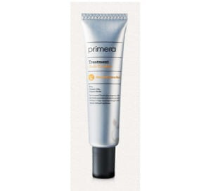 [L] PRIMERA Anti-trouble Treatment 15ml